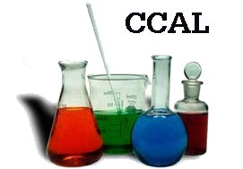 Cooperative Chemical Analytical Laboratory (CCAL)