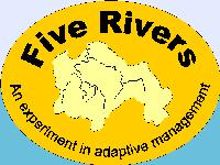 Five Rivers: An Experiment in Adaptive Management