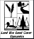 Land Use Land Cover Dynamics